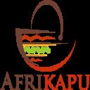 Afrikapu